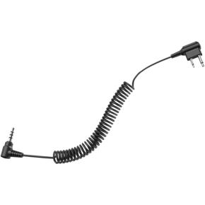 Sena Radio Cable Icom Twin-Pin