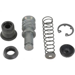 K and L Supply Master Cylinder Repair Kit for Kawasaki