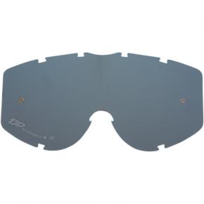 Goggle Lens - Light Blue