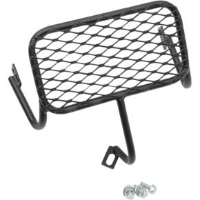 Moose Racing Headlight Guard - XR650L