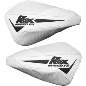 Rox Speed FX Ghost Flex Tec Handguards