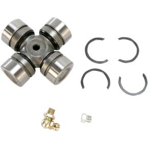ALL BALLS Brake Caliper Seal Kit - Honda/Kawasaki/Suzuki
