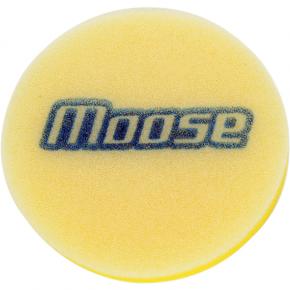 Moose Racing Air Filter XR50/70