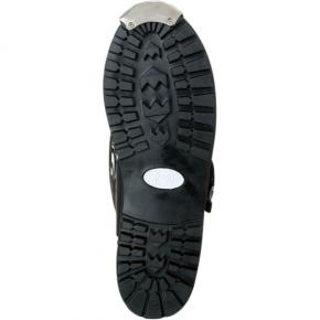 Moose Racing M1.3 ATV Boots - Black - Size 13