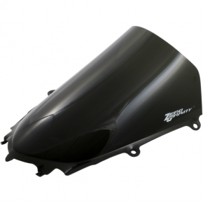 Zero Gravity Sport Winsdscreen - Dark Smoke - YZF-R6