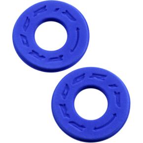Blue Grip Donuts