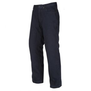 K Fifty 1 Riding Pant