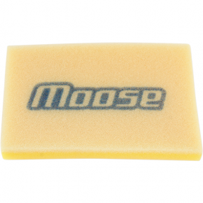 Moose Racing Air Filter KTM 50 01-03