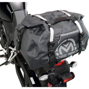 Moose Racing ADV1™ Dry Trail Pack - 60 liter