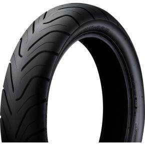 IRC Tire - RX-02 - 150/70-18 70H