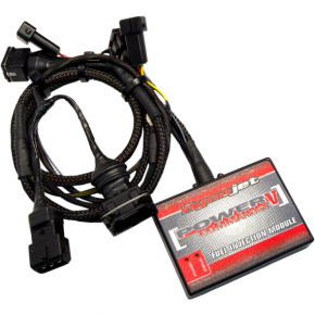 Moose Racing Power Commander-V Ducati Hypermotard 821