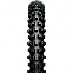 IRC VE-35 - Enduro - 80/100-21