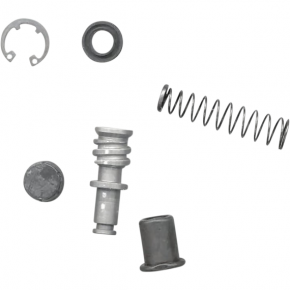 K and L Supply Master Cylinder Repair Kit