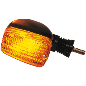 K and S Technologies Turn Signal - Suzuki - Amber
