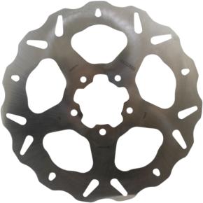 Galfer Braking Wave® Rotor - DF518W-I