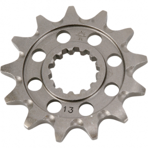 Counter Shaft Sprocket - 13-Tooth JTF1565.13SC