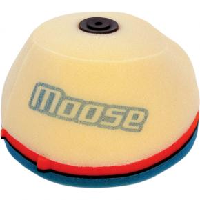Moose Racing Air Filter CR450F