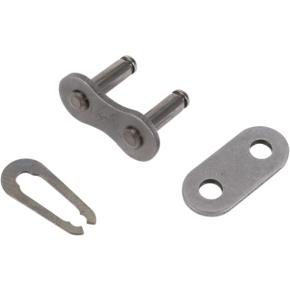 Enuma Chain (EK) 420 - Standard Chain - Connecting Link - Clip