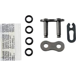 Enuma Chain (EK) 525 SRX2 Series - Clip Connecting Link