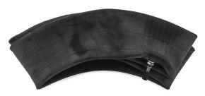 Bikemaster Motorcycle Tubes - Black - 325/350-14