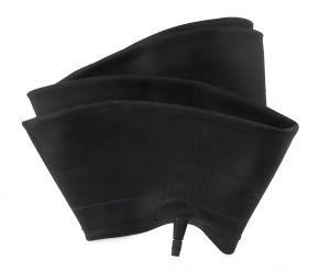 Bikemaster Motorcycle Tubes - Black - 500/510-16 - 370169