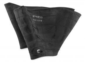 Bikemaster ATV Tubes - Black - 25x12-9