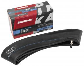 Bikemaster Heavy-Duty Enduro Tubes - Black - 100/90-19