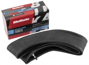 Bikemaster Heavy-Duty Enduro Tubes - Black - 120/90-19