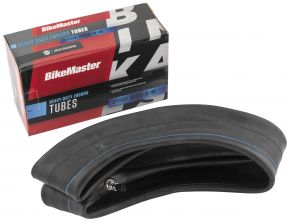 Bikemaster Heavy-Duty Enduro Tubes - Black - 120/100-18