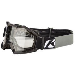 Viper Off-Road Goggle