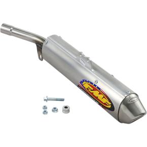 FMF RACING Turbinecore 2 Muffler