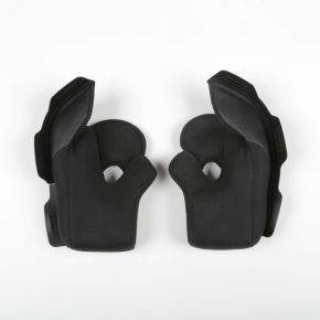 Krios Cheek Pads LG-3XL 30MM