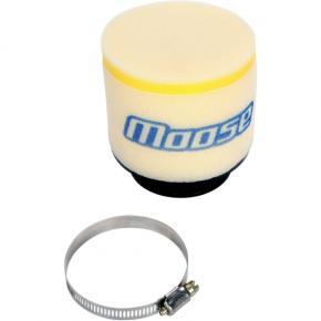 Moose Racing Air Filter KAF300/620 Mule