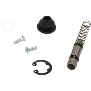 Moose Racing Brake Master Cylinder Repair Kit