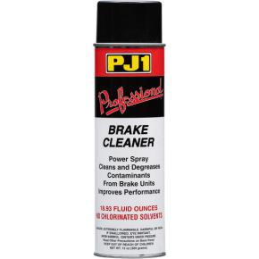 Pro-Environment Brake Cleaner