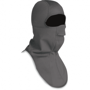Anti Freeze Balaclava