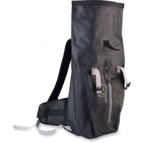 Moose Racing ADV1™ Dry Backpack - 22 liter