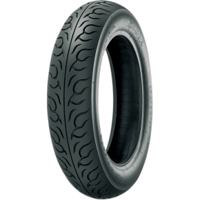 IRC Tire - WF920HD - Front - 130/90-16