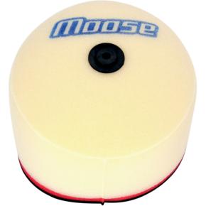 Moose Racing Air Filter YZ/YZF/WR