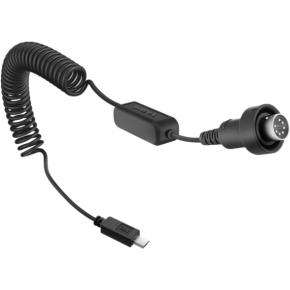 Sena Micro USB Cable 7-Pin HD