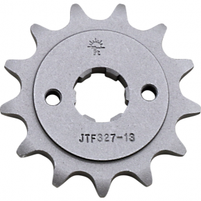 Counter Shaft Sprocket - 13-Tooth JTF327.13