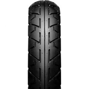 IRC RS310F - Blackwall - Tubeless - 120/80H16