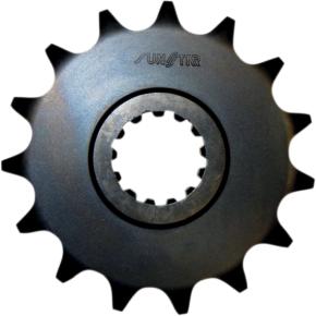 Sunstar Sprockets Counter Shaft Sprocket - 525 Chain - 16-Tooth