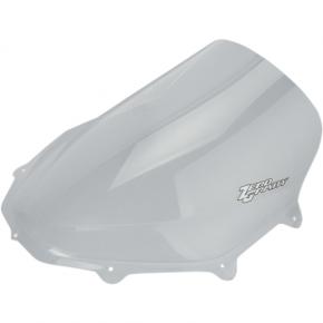 Zero Gravity Sport Winsdscreen - Clear - Multistrada
