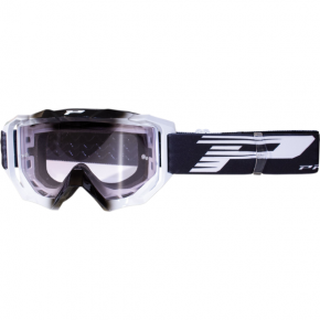 3200 Venom Goggles - Black - Light Sensitive
