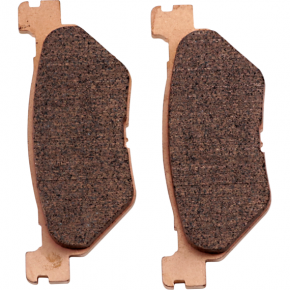 Galfer Braking HH Sintered Brake Pads - Yamaha