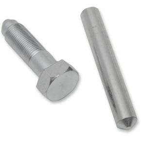 Parts Unlimited Clutch Puller Polaris