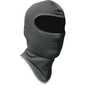 COOLMAX® Face Mask