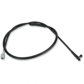 Parts Unlimited Speedometer Cable for Honda