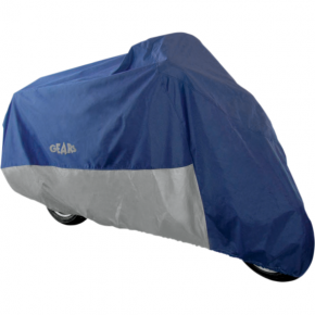 Motorcycle Cover - GL